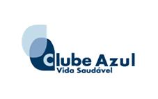 Clube Azul
